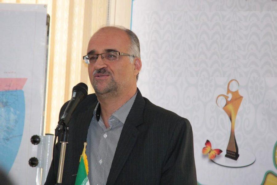 تصویب و اجرای ۲۱ پروژه بهبود در حوزه مسئولیتهای اجتماعی