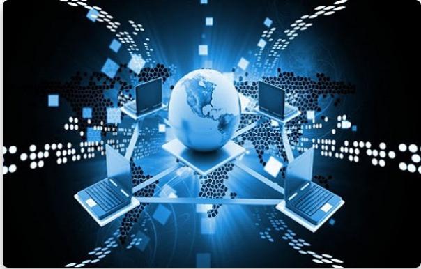 معاون سازمان تنظیم مقررات خبر داد: سامانه رصد ارائه سرویس دسترسی پهن باند به شبکه ملی اطلاعات راه اندازی شد