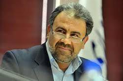 افتتاح سه طرح صنعتی از موادغذایی تا قطعات خودرو در استان اصفهان