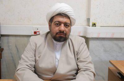 مرحله کشوری مسابقه آزمون تفسیر عمومی قرآن کریم در اصفهان برگزار شد