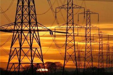 با کاهش ۳ هزار مگاواتی تولید برق روبرو هستیم