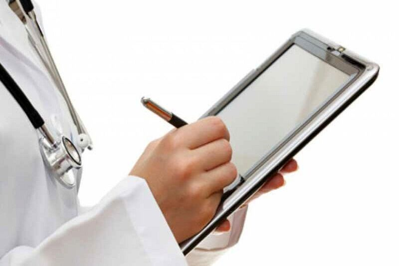 نسخهنویسی الکترونیکی به درگاه مشترک بین بیمهها نیاز دارد
