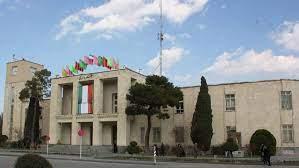 شهرداری اصفهان استاندارد ایزو ۵۰۰۰۱ را در مدیریت انرژی دریافت کرد/ یک گام علمی دیگر برای کاهش مصرف گازهای گلخانه ای